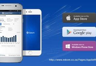 Eskom prepaid customers are requested to direct all prepaid queries including me… 70412140 3067196949973695 2641060692655865856 n 320x220