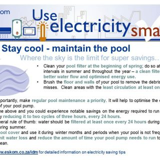 Clean your pool filter at the beginning of spring; do so at regular intervals in… 70639350 3081280595231997 4939493959865991168 o 320x320