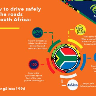 #RoadSafety is a part of the Road Accident Fund's heritage.  #AlwaysRemember to … 70756860 2759647157387418 7686861561318604800 o 320x320