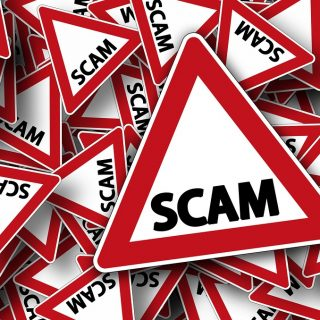 Eskom wishes to warn the public about recruitment scams. All Eskom vacancies are… 70812434 3083346905025366 2658641720375246848 n 320x320