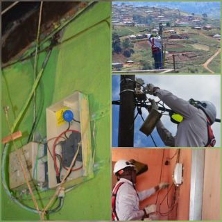 #EskomKZN took the fight against illegal connections and electricity tampering t… 70825561 3087730147920375 6966378679995727872 o 320x320