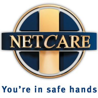 Netcare voted top in health sector in SAGEA awards. The SAGEA awards celebrate t… 70831397 2537317189622735 697618923570331648 o 320x320