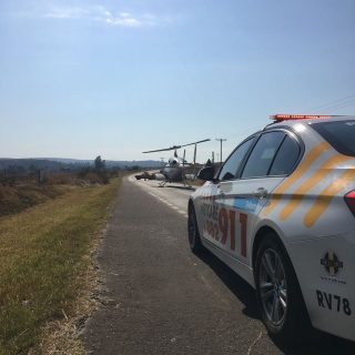 Gauteng Helicopter Emergency Medical Services: Netcare 2 a specialised helicopte… 70833047 2549690928385361 682632369630347264 o 320x320