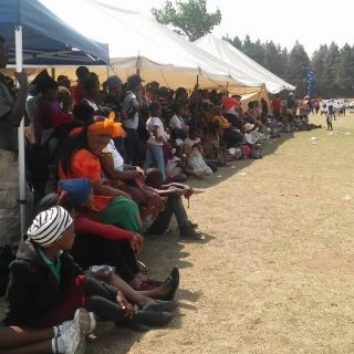 #EskomMpumalanga was part of the scores of people who attended the annual cultur… 70906100 3075351715824885 6201261274467139584 n 320x320