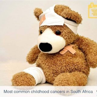 The most common cancers in children are #leukaemia, #brain tumours and #lymphoma… 71323008 2559530117401442 5035907488805814272 n 320x320