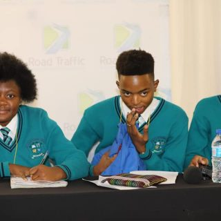 FINAL DEBATE: North West province against Northern Cape province…. 71541322 2448782751870501 667034074908459008 n 320x320