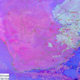 Happy Heritage day South Africa. Here is a quick look at the weather forecast pe… 71747958 1104785246391464 3295205944371183616 n 320x320