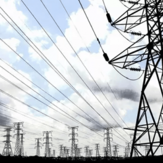 SA electricity consumers warned about unregulated charges precedent | Dear South Africa Screenshot 2019 09 12T131133