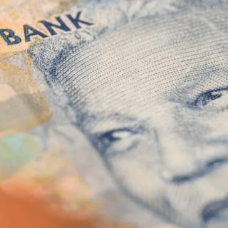 Government will likely go after SA pensions – but don't panic just yet: Dawie Roodt | Dear South Africa Screenshot 2019 09 16T003840