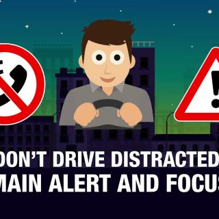 Safe Driving during Power Outages and Load Shedding 1571295497 maxresdefault 320x320