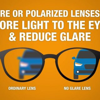 Road Safety And The Importance Of Clear Vision  #ArriveAlive 69930760 251042185820079 314185842773983232 n 320x320