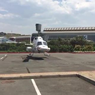 KwaZulu-Natal Helicopter Emergency Medical Services: Netcare 5 a specialised hel… 70655956 515579025659933 4011896172003196928 n 320x320