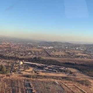 Gauteng Helicopter Emergency Medical Services: Netcare 2 a specialised helicopte… 70937526 2430781953913866 172950567709048832 n 320x320
