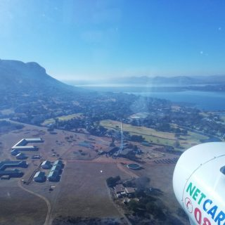 Gauteng Helicopter Emergency Medical Services: Netcare 2 a specialised helicopte… 71483069 2571827769505010 3063159358268375040 o 320x320
