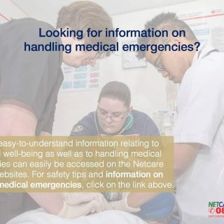 At  you will find comprehensive, sound guidance on how to handle a host of emerg… 71531004 2577582535596200 3353535749189271552 o 320x320