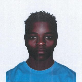 WANTED FOR RAPE IN KZN  VIA SAPS  Detectives at the Brighton Beach Family Violen… 72099995 2712994792065244 1394755058456854528 o 320x320