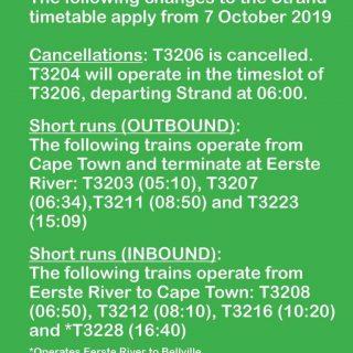  XVR Casalana   Morning, T3202 turns around at Eerste River Station 72179695 3673713732654186 6460702832726114304 o 320x320