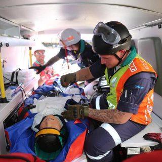 KwaZulu-Natal: Netcare St Anne's Hospital in Pietermaritzburg today celebra… 72475330 2595300210491099 8202392125149544448 n 320x320