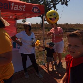 ER24 Newcastle supported the Mediclinic Newcastle fun walk today. 72628191 2591810504213631 915136185066586112 o 320x320