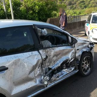 KwaZulu-Natal: At 07H08 Wednesday morning Netcare 911 responded to reports of a … 72646692 2597889163565537 4848187241530392576 o 320x320