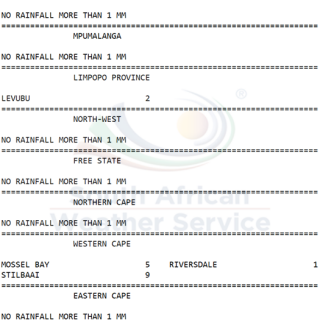 24 hour #rainfall measured at 8:00 this morning.    How much rainfall did you me… 72743085 1119380331598622 4654234395413053440 n 320x320