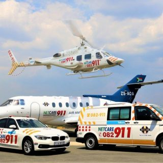 Vacancy: Emergency Care Practitioner: Netcare 911 Isibonelo Colliery. 72872071 2610335685654218 593400949427404800 o 320x320