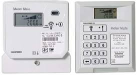All pre-paid meters must be registered on the Eskom system.  To do so visit an E… 73007432 3145469445479778 2961186045703487488 n