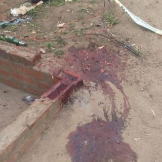 Murdered Man's Penis Hacked Off:  Verulam – KZN  *Pictures Not For Sensitive Vie… 73152853 2793581353993774 7420318412074647552 o 320x320