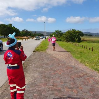 The ER24 Knysna team supported the Fifty Shades of Pink 5km breast cancer walk t… 73475186 2609173992477282 480850450967429120 o 320x320