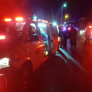 KwaZulu-Natal: An adult had sustained moderate injuries after losing control of … 73482742 2617523428268777 5358617398553346048 o 320x320