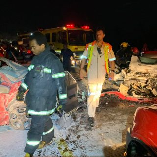 18 October 2019  3 Dead and 2 critical- N2 Stanger   Earlier this morning, IPSS … 73523474 3224259110982700 3751576365946634240 o 320x320