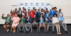 #InTheNews: Lim young entrepreneurs aim to grow SA economy  Bosveld Review  Esko… 74214162 3159496577410398 3453690495291621376 n