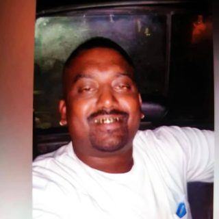 Tow Truck Operator Murdered:  Phoenix – KZN  Pictured is Thavendren Naicker also… 74242748 2793495614002348 943182819725672448 o 320x320