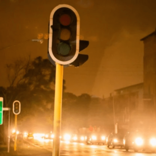 South Africa's economy will collapse at current electricity prices: Mantashe – Energy Expert Coalition Screenshot 2019 10 07T135326