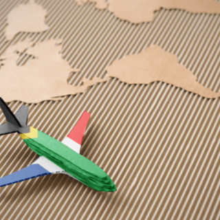 South Africa's big expat tax is coming – and financial emigration isn't the quick fix you think it is   Dear South Africa Screenshot 2019 10 09T112937