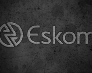 Investors prepare for the worst as Eskom's D-Day looms – Energy Expert Coalition Screenshot 87 320x254
