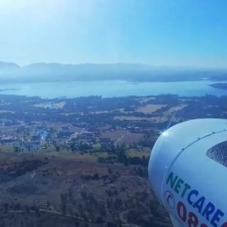 Gauteng Helicopter Emergency Medical Services: Netcare 1 a specialised helicopte… 73032181 557950671447451 2550621854066802688 n 320x320