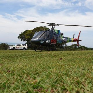 6 November 2019  HEMS activation – Cardiac Emergency   Earlier this morning IPSS… 74782709 3281758278566116 7346682013828513792 o 320x320