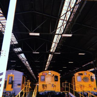 #Trainreport team signing out . We will be back at 15:00 – 19:00 for your #After… 74830693 3766472960044929 5826748183614586880 o 320x320