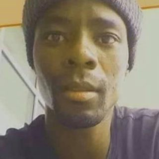 The police believe that Sphamandla Dlamini (pictured) can assist in a murder cas… 74889323 2786101921421197 7844845426426511360 n 320x320