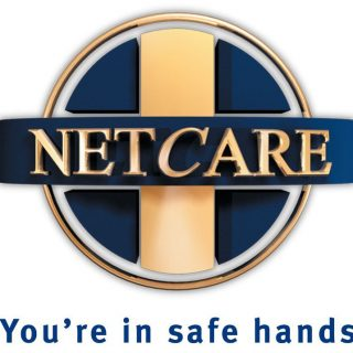 Netcare Sunninghill Hospital  Educational live demonstration aims to advance car… 75289846 2643201855700934 8121305831250591744 n 320x320