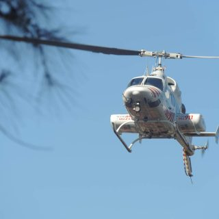 Gauteng Helicopter Emergency Medical Services: Netcare 1 a specialised helicopte… 75603427 2659661944054925 980387445646295040 o 320x320