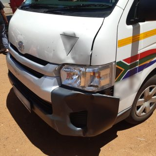 One person sustained minor injuries after they were knocked over by a taxi on St… 77248748 2665437293517618 2689518300395732992 o 320x320