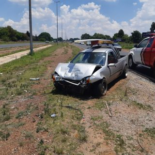 Two people sustained minor to moderate injuries following a 3-vehicle-collision … 78037766 2677101625684518 4881917187368943616 o 320x320