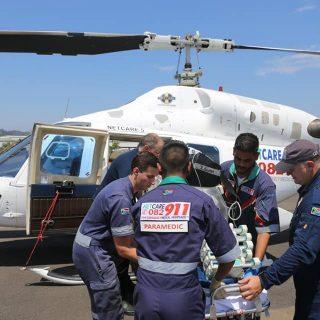 KwaZulu-Natal: Netcare uMhlanga Hospital will be hosting a one of a kind blood d… 78193911 2677366575617795 4591751705112084480 n 320x320