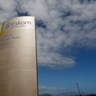 Parliament greenlights R59bn for Eskom – Energy Expert Coalition Screenshot 100 320x320