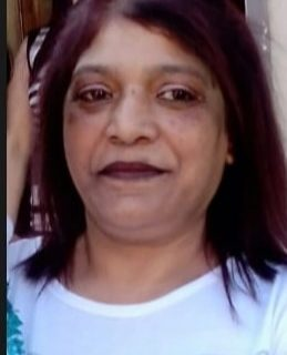 Female Fraudster Sought: Phoenix – KZN  The public is requested to assist in loc… 79315929 2921201031231805 6889491081700835328 n 259x320