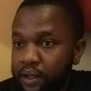 """Ayanda """"DollarPair"""" Mgoboza (pictured) is a person of interest in an ongoing cry… 79663159 2887231537974901 2905330343911358464 n 320x320"""
