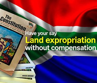 Expropriation without compensation 79942946 6144788507655 7772517760550043648 n