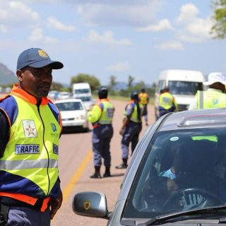 We continue with our efforts to reduce the carnage on our roads, the Deputy Mini… 80447194 2633386016743506 8557121561549602816 n 320x320